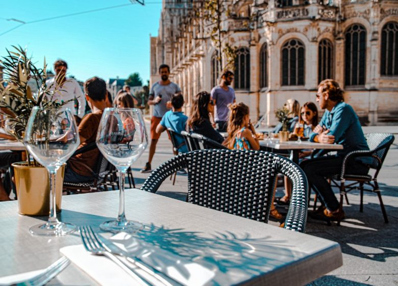 boeuf-and-cow-caen-terrasse